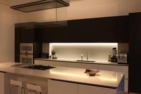 kitchen led strip lighting. kitchen plinth led strip lights lighting