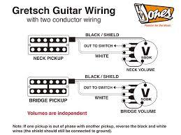 installation tv jones ese official website gretsch pickup wiring