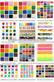 Eva Craft 3mm Eva Foam Roll Rubber Eva Foam Sheet Buy Eva Craft 3mm Eva Foam Roll Rubber Eva Foam Sheet Product On Alibaba Com