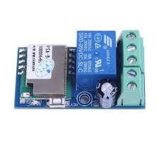 12V <b>Flame Sensor Module</b> Relay <b>Module Flare Detection Module</b> ...