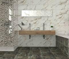 <b>Плитка</b> для ванной <b>Keramika Modus</b> — купить недорого ...