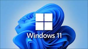 Ihr könnt jetzt Windows 11 ohne Installation testen - GamingNewsTime - Die  Besten Gaming Nachrichten
