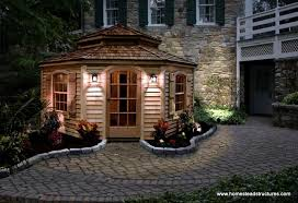 shed lighting ideas. Perfect Garden Shed Lighting Ideas F40 In Fabulous Image Selection With D