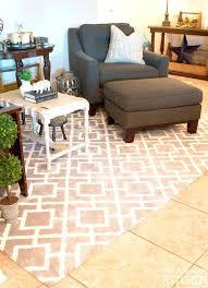 farmhouse style rugs farmhouse style rug decor from this silly girls farmhouse style bath rugs