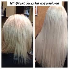 Dream Catcher Extensions For Sale Zoya Salon Hair Extensions Zoya Salon Hair Extensions Hair 85