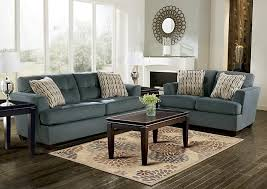 Furniture Santa Barbara Blog Archive Dallas Steel Sofa By
