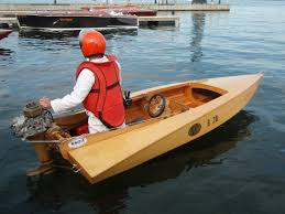 Free Plywood Boat Plans Designs Woodworking And Furniture Design Wooden Toys Plans Free