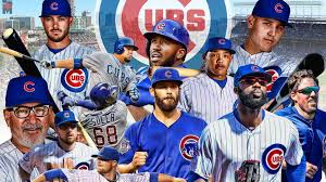 chicago cubs wallpapers 11 1920 x 1080