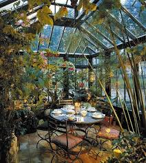 Small Picture 2181 best Garden Rooms images on Pinterest Gardens Outdoor