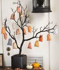 advent calendar, bag, branch, branches, christmas, crafts, decor, diy