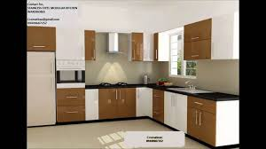 Small Picture Stainless Steel Finish ALUMINIUM KITCHEN LOW COSTCall