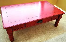 coffee table red decoration in red coffee table full furnishings tables design coffee table books coffee table
