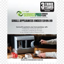appliance extended warranty. Exellent Warranty Extended Warranty Service Plan Home Appliance  Warranty Throughout Appliance