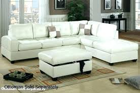 clean white leather couch clean white leather couch best way to faux sofa clean white leather