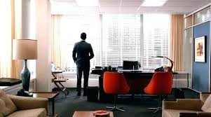 men office decor. Plain Decor Men Office Decor With Desk Behind The Scenes Mad Home  Mens Inside U