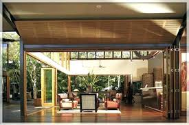 elegant folding patio door for doors photo gallery website exterior how sliding glass company good large