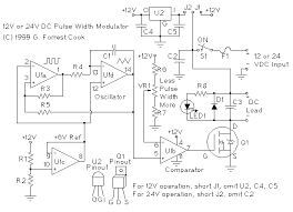 wiring diagram ebba f024sa wiring diagrams and schematics luxaire heat pump problems systems