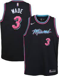 Jersey Jersey Jersey Miami Wade Miami Jersey Miami Miami Jersey Miami Wade Wade Wade Wade adbaffdccbabefcb|Around The NFL