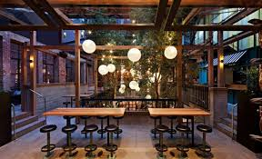 restaurants cbd melbourne