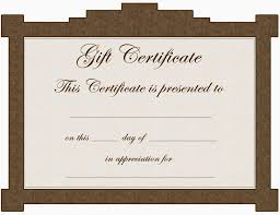 baptism certificate template word format wording gift certificates jpg 1024x788 gift card template word