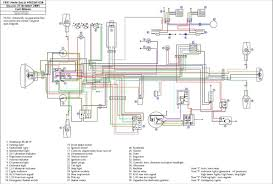 2002 F250 7 3 4x4 Wiring Diagram   Wiring Diagrams Instructions furthermore  moreover 1999 Chevy Blazer Wiring Diagram Fan Relay Wiring Diagram Bmw 325i together with Ford Taurus Wiring Schematics   Wiring Diagrams Instructions likewise 1999 Ford F250 Radio Wiring Harness   Wiring Diagrams Instructions as well  further 1977 Ford F 250 Fuse Box   Wiring Diagrams Instructions additionally 2012 Ford F350 Bcm Schematics   Wire Data Schema • additionally 2010 Ta a Fuse Diagram   Wiring Schematics Diagram besides Electrical Wiring Diagrams Pdf  Schematic Diagram  Electronic additionally 96 Chevy Truck Trailer Wiring Diagram   Trusted Wiring Diagram. on ford f tail light wiring diagram wire data schema schematics trusted diagrams vehicle schematic electrical systems circuit symbols taa fuse box sel