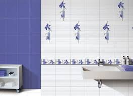 Small Picture CONCEPT TILE DESIGN Bathroom Tiles Ideas Design Service Provider
