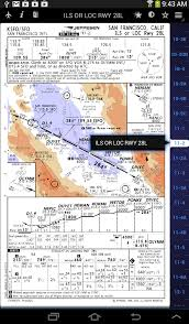 Jeppesen Mobile Tc 1 2 0 13 Apk Download Android