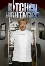 kitchen nightmares tv series 2007 2014 imdb