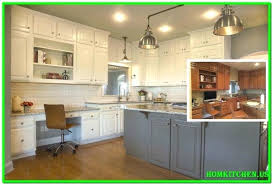 stained wood kitchen cabinets large size of new wood kitchen cabinets painted kitchen cabinets or stained stained wood kitchen cabinets
