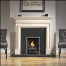 ... fireplace design center ...