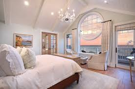 beautiful bedrooms with a view. 20 Master Bedrooms With Breathtaking Ocean View Beautiful A