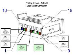 vauxhall astra g radio wiring diagram vauxhall schematic my vauxhall astra h stereo wiring diagram nodasystech in addition saturn astra radio wiring diagram wiring diagram