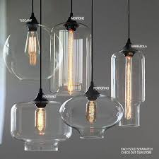 inspiration about attractive round pendant chandelier pendant lighting ideas top with regard to round clear glass