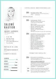 Color On Resume Enter Image Description Here Resume Color Resume