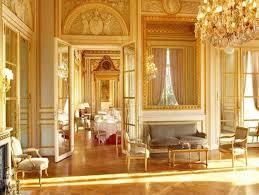 Luxury French Interior Design French Interior Style Elegant Custom French Interior Designs
