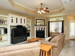 best fan for home best rated ceiling fan with light and remote homebase fan extractor