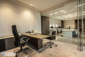 creating office space. Full Size Of Office Space Prices Building Exec Rent Serviced Offices Temporary Creating