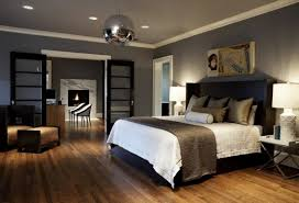 New Paint Colors For Bedrooms Bedroom New Bedroom Furniture Sets Ideas Ashley Bedroom Sets