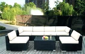 patio lounge sets. Lounge Furniture Sets Patio Set Chair Outdoor L
