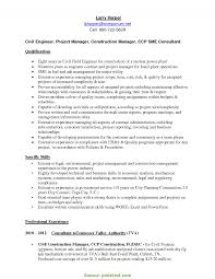 Good Bakery Store Manager Resume Store Worker Cover Letter Www
