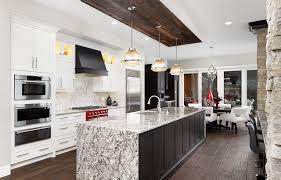 custom kitchen cabinet makers. Contemporary Cabinet Calgary Kitchen Cabinet Makers Www Sudarshanaloka Org Inside Custom D
