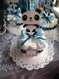Panda Bear Themed Baby Shower Via Karau0027s Party Ideas Panda Baby Shower Theme