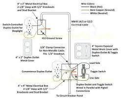 illuminated toggle switch wiring popular illuminated toggle switch illuminated toggle switch wiring brilliant dpdt switch wiring diagram to loads trusted wiring diagram rh