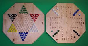 Wooden Marble Game Board Aggravation Wooden Game Boards Wooden Marble Game Board 10000 GAMES IN 100 100000 78