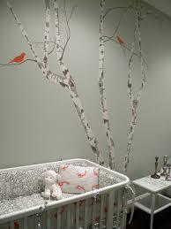 aspen white painted bedroom. View Full Size Aspen White Painted Bedroom