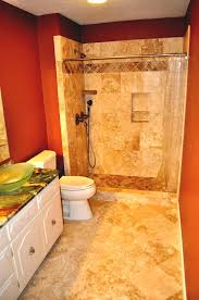 Renovating Small Bathroom Remodel Bathroom Cost Bathroom Designs On A Budget Low Cost