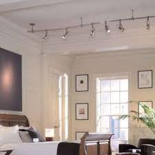 suspended track lighting systems. Marvelous Suspended Track Lighting Systems F88 On Stunning Collection With