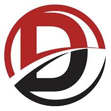 D M Hair Design Prices D Logos