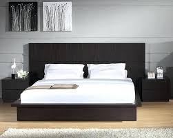 contemporary bedroom furniture chicago. Wonderful Furniture Modern Bedroom Furniture Chicago With Regard To Contemporary Store  Collection Italian Remodel 1 Intended E