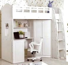 loft bed with closet kids loft bed with desk white carpet bunk bed closet wardrobe